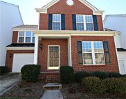 14440  Greenpoint Lane, Huntersville image