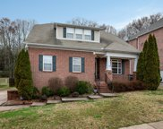 4068 Barnes Cove Dr, Antioch image