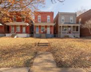 2736 South 59th, St Louis image