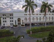 800 E Camino Real Unit #4100, Boca Raton image