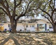 3340 Princess Lane, Dallas image