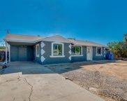 3711 W Catalina Drive, Phoenix image