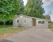 10112 Lookout Dr NW, Olympia image