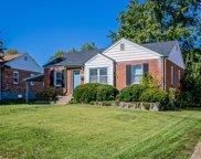 9823 Ravensbrook, St Louis image