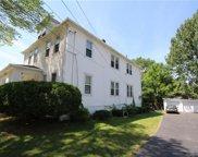 161 Newington  Avenue, Hartford image
