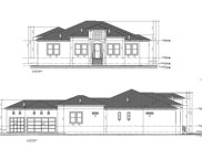 10738 Drummond Road, Tampa image