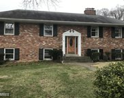 8504 FORT HUNT ROAD, Alexandria image