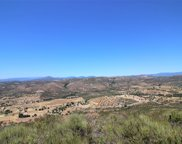 Starlight Mountain Rd., Ramona image