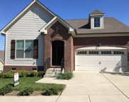 2289 Chaucer Park Ln, Thompsons Station image