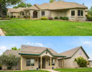 24521 N Mcintire Rd, Clements image