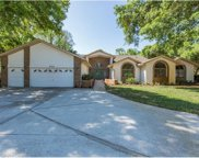 10040 Red Fox Drive, New Port Richey image