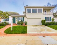 3233 Tennyson Street, Point Loma (Pt Loma) image