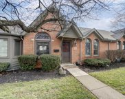 5826 Thada Lane, Columbus image