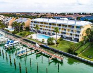 544 Pinellas Bayway S Unit 203, Tierra Verde image