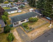 221 SW 304th St, Federal Way image