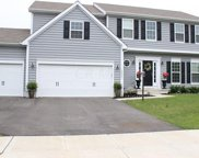 4280 Daylilly Drive, Powell image