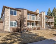 10313 E Peakview Avenue Unit H104, Englewood image