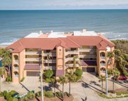 1395 Highway A1a Unit #204, Satellite Beach image