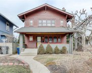 622 37th  Street, Indianapolis image