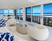100 Sunrise Avenue Unit #311, Palm Beach image