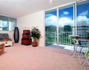 1069 Spencer Street Unit 1105, Oahu image