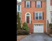 44029 GALA CIRCLE, Ashburn image
