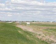 Rural Address, Mccraney image