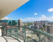 1837 kalakaua Avenue Unit 3402, Honolulu image