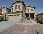 17560 W Young Street, Surprise image