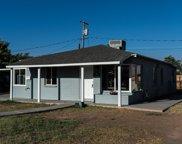 137 N Hunt Drive W, Mesa image