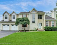 282 Ashewood Court, Toms River image