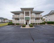 301 Shorehaven Dr. Unit 11C, North Myrtle Beach image