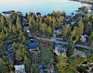 Lot 27 The Bell, Nanoose Bay image