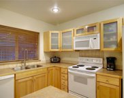 534 Tamarack Drive Unit 502, Steamboat Springs image
