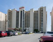 24230 Perdido Beach Blvd Unit 3158, Orange Beach image