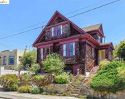 1111 Curtis, Albany image