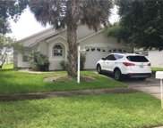 8073 Roaring Creek Court, Kissimmee image