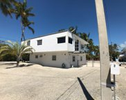 201 Galleon, Islamorada image