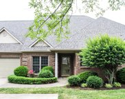 1563 Pine Needles Lane, Lexington image