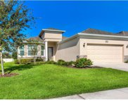 8801 Bridgeport Bay Circle, Mount Dora image