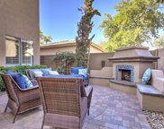 120 W Wood Drive, Chandler image
