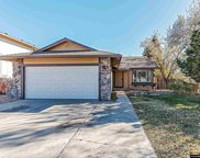 6850 Canoe Hill, Sparks image
