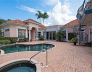 7061 Verde Way, Naples image