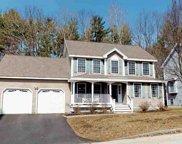 39 Dominique Drive, Concord image