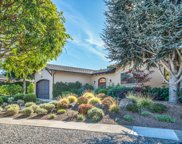 7064 Valley Greens Cir, Carmel image