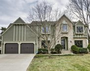 3697 W 129th Place, Leawood image