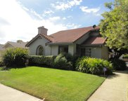 7641 Church St A, Gilroy image
