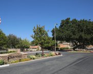 324 CHESTNUT HILL Court Unit #25, Thousand Oaks image
