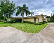 1107 Queen Anne Drive Unit A, Palm Harbor image