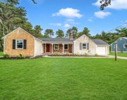 24 Capt Nickerson Road, South Yarmouth image